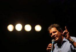 'CANALHA'? Resposta de Bolsonaro é do nível do candidato, diz Haddad