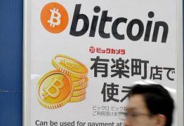 Bitcoin, 10 anos: Como será o futuro? Vamos pagar pizza com moeda virtual?