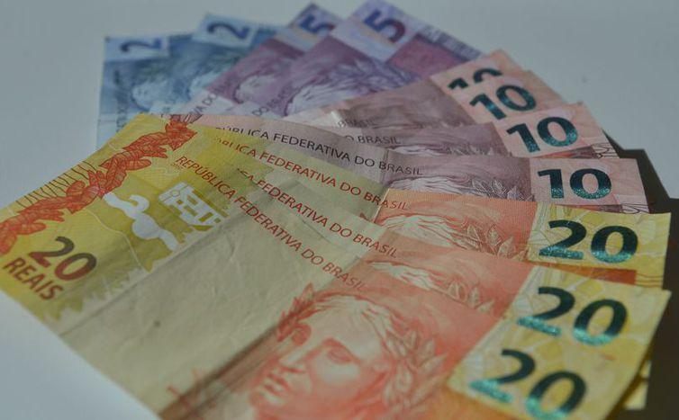 inflação - Estimativa de inflação sobe pela quinta vez e vai para 4,43% este ano