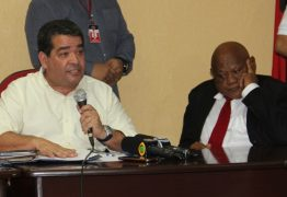 OPERAÇÃO CARTOLA: STJD denuncia 17 envolvidos no esquema de manipulação de resultados no futebol da Paraíba