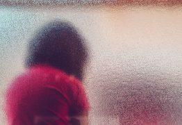 Família decide que menina de 12 anos vítima de estupro vai interromper gravidez