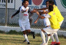 Perilima utiliza jogador irregular na 2ª divisão do Paraibano e pode até ser eliminada do torneio