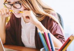 Pesquisa aponta aumento nas mensalidades das faculdades particulares