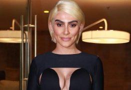 Cleo Pires adota look Kylie Jenner para seu aniversário de 36 anos