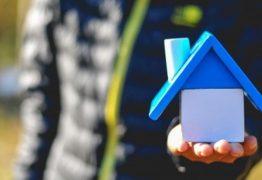 Santander suspende os financiamentos imobiliários para linha pró-cotista