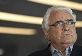 'Só Bolsonaro para me fazer votar no PT', diz ex-ministro de FHC