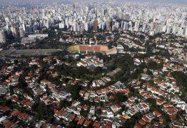 Aluguel residencial pode ter reajuste de 10,79%