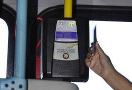 Sintur-JP realiza ação para comercialização do Passe Legal no bairro Colinas do Sul