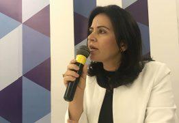 VEJA VÍDEO: Pollyana Dutra descarta possibilidade de disputar Prefeitura de Pombal novamente, 'Agora quero construir para minha terra como legisladora'