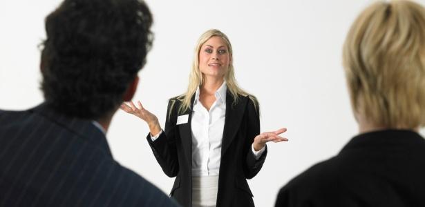 profissional de rh executiva 1382983496850 615x300 - Pesquisa mostra profissões em alta em 2019; salário chega a R$ 26 mil