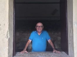 solon 2 - Solon, irmão de Cícero Lucena, sofreu infarto no Piauí e foi operado em Teresina