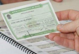 Justiça Eleitoral emite títulos dos eleitores campinenses da extinta 71ª Zona Eleitoral