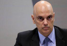 Ministro do STF diz que papel do supremo é evitar ditadura da maioria