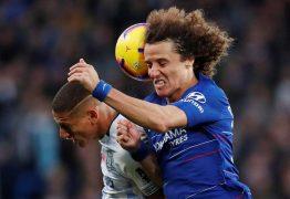 Premier League reduzirá número de jogadores estrangeiros
