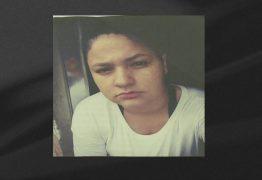 Mulher é espancada, morta e esquartejada após postar em rede social mensagem que irritou traficantes