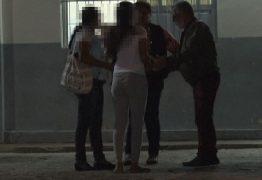 Mãe denuncia homem por estupro de vulnerável para obrigar casamento e atual genro acaba preso em Campina Grande