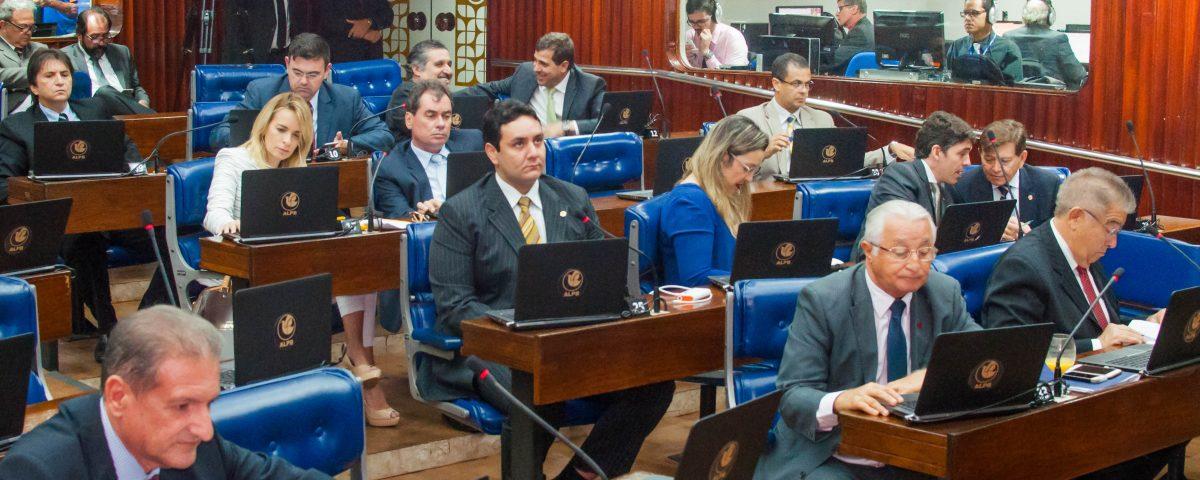 ALPB 1200x480 - Uma história de virada de Mesa espetacular na Assembleia Legislativa - Por Nonato Guedes
