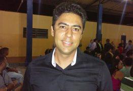 Tragédia em Baraúnas: ex-prefeito mata filho após confundi-lo com assaltante
