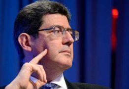 Joaquim Levy será o presidente do BNDES