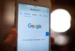 Horário de verão: Google recomenda fazer ajuste manual do celular