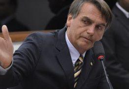 Saiba quais são as 'inconsistências' apontadas pelo TSE na campanha de Jair Bolsonaro