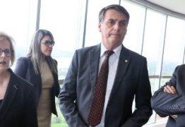 TSE dá 3 dias para Bolsonaro esclarecer indícios de irregularidades em campanha
