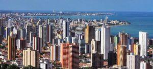 Construcon divulgação 1 1200x545 c 300x136 - Crédito imobiliário cresce mais de 50% em outubro, diz Abecip
