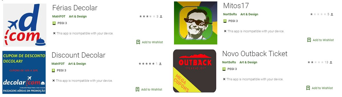 DqqaDu4WkAAAuBX - ALERTA: Aplicativo 'Mitos17' roubava dados bancários de eleitor de Bolsonaro