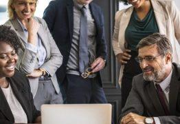 Pesquisa aponta que 97% dos empresários brasileiros pretendem investir em 2019