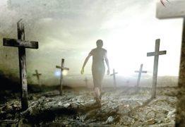 Empresa lança projeto que poderá ressuscitar os mortos em 30 anos