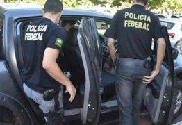 'RUÍDO BRANCO': PF deflagra operação e fecha seis rádios piratas