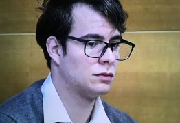 RETA FINAL: Sentença de Patrick Gouveia deve sair nesta sexta-feira, diz família