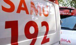 Grupo furta cabos telefônicos do Samu no sertão paraibano e deixa cidade sem serviço
