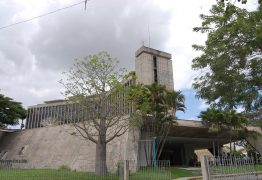 Diocese de Campina Grande promove seminário beneficente sobre 'Dia Mundial dos Pobres'