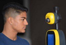 Sintur-JP cadastra apenas 70% na biometria facial e prorroga prazo até dia 20