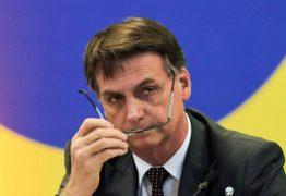 TSE vai julgar contas da campanha de Bolsonaro no dia 4 de dezembro