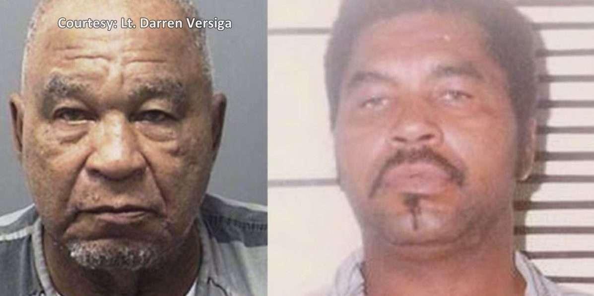 ch42 e1542987863282 - Serial killer de 79 anos choca investigadores ao descrever quase 90 homicídios ocorridos entre 1970 e 2013