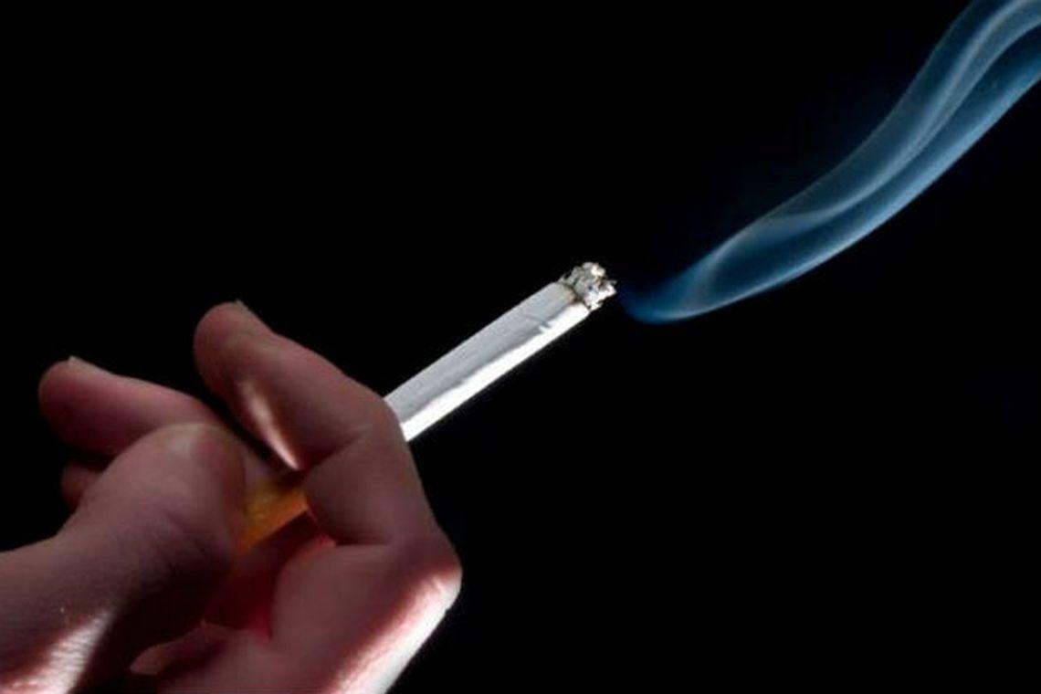 cigarro - Comércio ilegal de cigarros supera mercado regular no Brasil