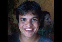 Filho de Cássio tem habilitação suspensa por um ano após se recusar fazer exame do bafômetro