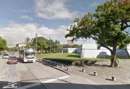 Sargento é expulso da PM por ejacular em mulher dentro de ônibus no Recife