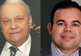 Ministério Público do Rio Grande do Norte denuncia Sidharta John,Promotor de Justiça que atropelou o médico paraibano Ugo Guimarães