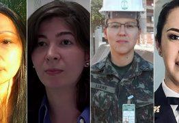 Conheça as mulheres convidadas para a equipe de transição do governo Bolsonaro