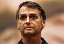 Ao falar com Rosa Weber, Bolsonaro ensaia desculpa por crítica ao TSE