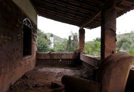Processo criminal sobre tragédia de Mariana ainda ouve testemunhas