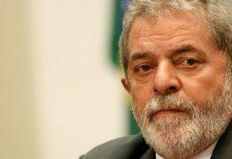A pedido da OAB, julgamento de prisão em 2ª instância, que poderia libertar Lula, deve ser adiado