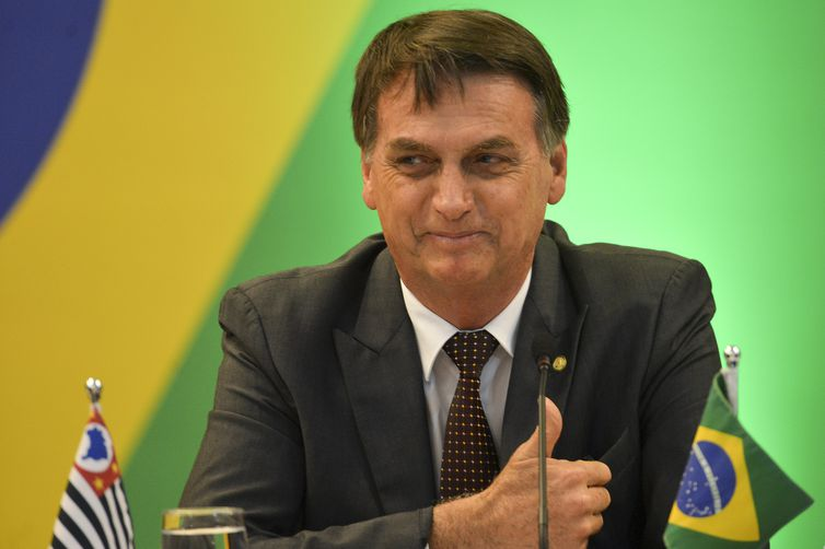 mcmgo abr 141120182002 - Fazenda sugere a governo Bolsonaro fim do abono salarial e revisão do reajuste do mínimo
