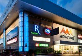 Riachuelo anuncia que vai transformar sua financeira, a Midway, em Banco Digital