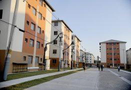 Ministro diz que dinheiro para o 'Minha Casa Minha Vida' vai acabar em junho