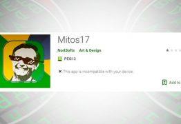 ALERTA: Aplicativo 'Mitos17' roubava dados bancários de eleitor de Bolsonaro