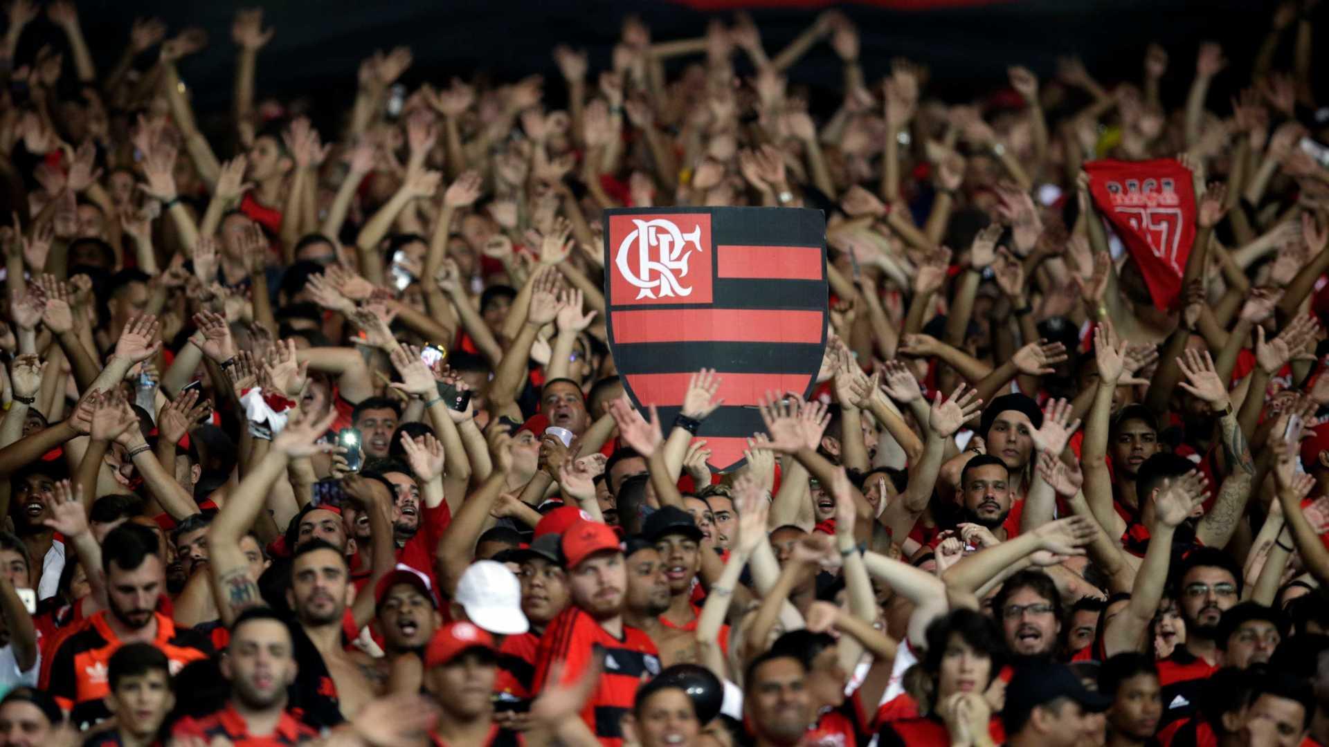 naom 5a6c8a75bdf57 - Flamengo homologa chapas e mantém restrição ao candidato do presidente